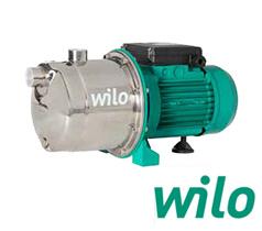 Wilo Initial